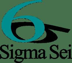 Sigma Sei - Consulenza Aziendale