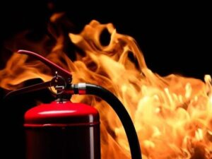 corso-antincendio-rischio-medio