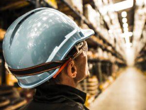 AGGRLS2AV - Formazione aggiornamento obbligatorio RLS - Rappresentante dei lavoratori (8 ore)