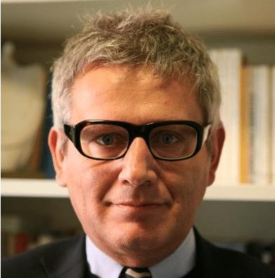 Paolo Polverosi, Consulente Aziendale